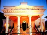 20051015-ブライダル・ベイサイドパーク迎賓館-1221-DSCF3904