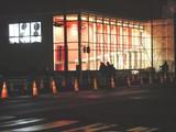 20050216-船橋市浜町2・ザウス跡地再開発・ゼファーマンション-2158-DSC08233