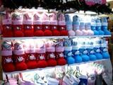 20051223-船橋西武百貨店・クリスマス-1449-DSC01616