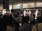 20050617-東京都千代田区・有楽町・東京国際フォーラム・ネオ屋台村-2126-DSC00901