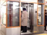 20050124-船橋市西船-西船橋駅・エレベータ-1949-DSC04694