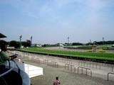 20050919-船橋市JRA中山ケイバ-1216-DSCF2408