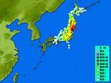 20050816-1146-宮城県沖地震・全国
