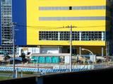 20051101-船橋市浜町2・イケア船橋-0854-DSC04393