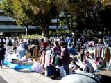 20051113-行田公園・フリーマーケット-0936-DSC06818
