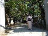 20051023-船橋大神宮・相撲大会-0946-DSC01166