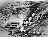 鉄道第二連隊-DSC08946