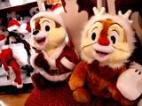20051111-浦安市舞浜・イクスピアリ・クリスマス-2105-DSC06227