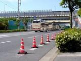20050519-船橋市浜町2・ららぽーとホテルサンガーデン・修学旅行バス-0859-DSC00133