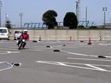 20050424-船橋市浜町2・船橋オートレース場・スズキオートバイ試乗会-1025-DSC09319