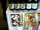 20051112-船橋市若松1・船橋競馬ふれあい広場-1129-DSC06601