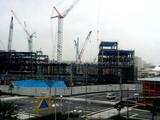 20050617-船橋市浜町2・ザウス跡地再開発・イケア船橋店舗工事-0900-DSC00875