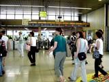 20050807-中山競馬場・花火大会-1720-DSC04135