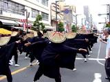 20050724-ふなばし市民まつり・YOSAKOI-1218-DSC02655