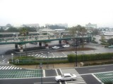 20050311-0916-浦安市舞浜・東京ディズニーリゾート-DSC06308