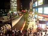 20050916-ヨドバシカメラAkihabara-1826-DSCF1891