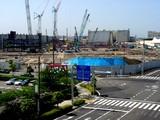 20050526-船橋市浜町2・ザウス跡開発・イケア船橋-0911-DSC01982