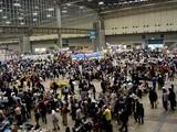 20040503-千葉市・幕張メッセ・どきどきフリーマーケット2004-DSC02408
