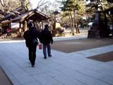 20051228-船橋大神宮・お焚き上げ-1457-DSC02479