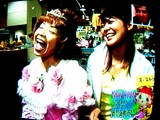 20050507-王様のブランチ・お買い物は千葉巨大ショッピングモールで激安&新鮮で姫旅気分-1208-DSC09306