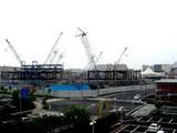20050605-船橋市浜町2・ザウス跡地再開発・イケア船橋店舗工事-1053-DSC02665