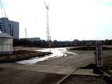 20051126-習志野市茜浜2・ボートピア-1204-DSC08711