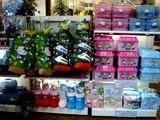 20051223-船橋西武百貨店・クリスマス-1449-DSC01615