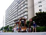 20050730-船橋ファミリィータウン夏祭り-1040-DSC03368