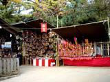 20051203-船橋宮本・大神宮お酉様-0955-DSC09555