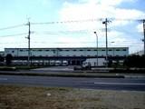 20050917-市川市・セブンイレブン配送センター-1122-DSCF2034