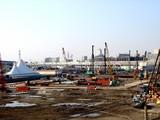 20050326-船橋市浜町2・ザウス跡開発・ゼファー・ワンダーベイシティサザン-1551-DSC07204