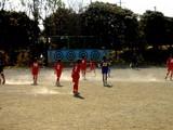 20051217-若松小学校・サッカー大会-1106-DSC00989