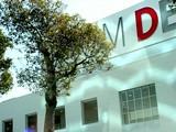 20050321-千葉市美浜区ひび野1・ROOMDECO・かねたや幕張新都心店・オープン-1017-DSC06867