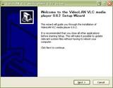 VLC010.jpg
