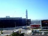 20050908-ザウス跡地再開発・イケア船橋店舗工事-0930-DSCF1327