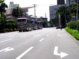 20050519-船橋市浜町2・ららぽーとホテルサンガーデン・修学旅行バス-0856-DSC00127