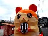 20050828-船橋本町納涼大会・盆踊り-1113-DSCF0783