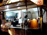 20051117-ネオ屋台・ボージョレヌーボー解禁-1937-DSC07335