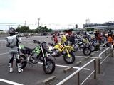 20050828-船橋オートレース場・バイク走行練習-1027-DSCF0721