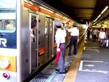 20050807-中山競馬場・花火大会-1719-DSC04131