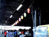 20050827-船橋中央卸売市場・盆踊り-1739-DSCF0588
