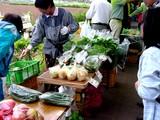 20050604-船橋市夏見・市場・海老川造形市民まつり-1046-DSC02520