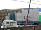 20050225-東京都江東区潮見2・ホームセンターコーナン潮見店-0951-DSC05362