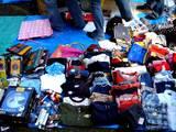 20051113-行田公園・フリーマーケット-0932-DSC06795