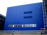 20051009-船橋市浜町2・イケア船橋・店舗建設-1609-DSCF3532