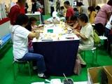 20050826-幕張メッセ・DIYホームセンターショー1330-DSCF0456