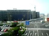 20050901-ザウス跡地再開発・イケア船橋店舗工事-0840-DSCF0914