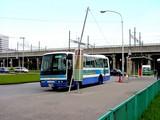 20041024-ガーデンホテル・送迎バス-DSC00126