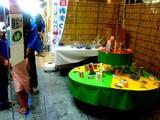 20050813-ビビットスクエア・夏祭り-1509-SN320411