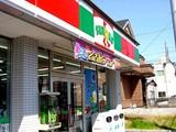 20050327-サンクス・名古屋フェア・そぇりゃ〜うみゃ〜-1047-DSC07379